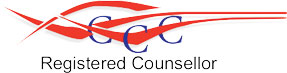 CCC Registered Counsellor